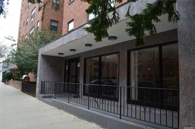 99-10 60th Avenue 5-F, Corona, NY 11368 (MLS #3297099) :: RE/MAX RoNIN