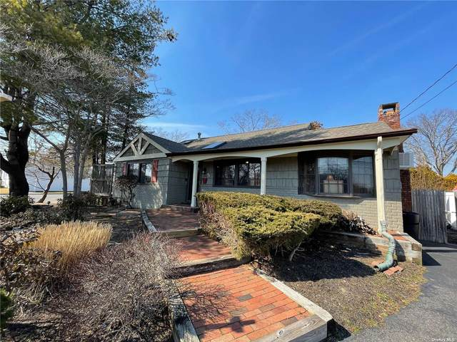 55 Winnecomac Avenue, Deer Park, NY 11729 (MLS #3297228) :: McAteer & Will Estates | Keller Williams Real Estate