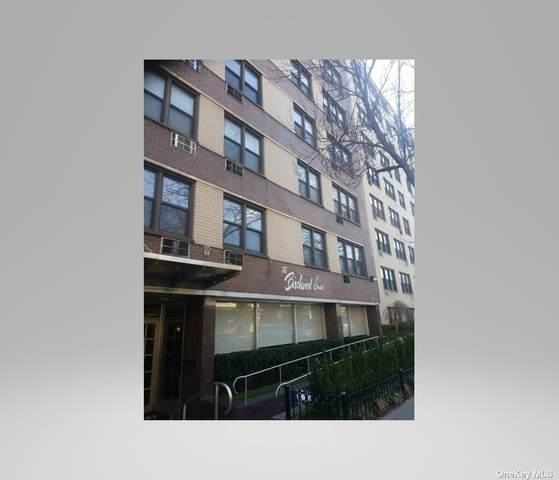 37-31 73rd St. 1F, Jackson Heights, NY 11372 (MLS #3297376) :: RE/MAX RoNIN
