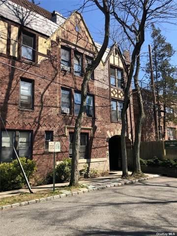 1 Hillside Avenue 1A, Great Neck, NY 11021 (MLS #3298049) :: RE/MAX RoNIN