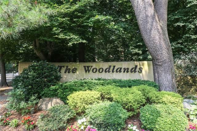 92 Aspen Drive E, Woodbury, NY 11797 (MLS #3298317) :: McAteer & Will Estates | Keller Williams Real Estate