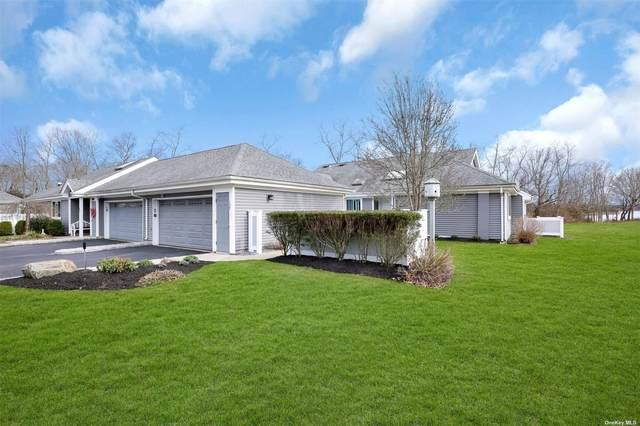 137 Captains Court, Moriches, NY 11955 (MLS #3298322) :: Carollo Real Estate