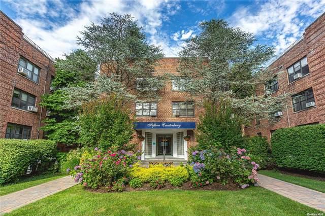 15 Canterbury Road C20, Great Neck, NY 11021 (MLS #3298439) :: Carollo Real Estate