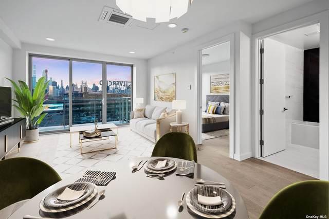 42-44 Crescent Street 6A, Long Island City, NY 11101 (MLS #3298562) :: Mark Boyland Real Estate Team