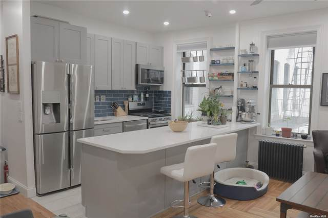 1405 Prospect Place B9, Crown Heights, NY 11213 (MLS #3298671) :: RE/MAX RoNIN