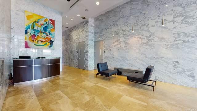 42-51 Hunter Street 4A, Long Island City, NY 11101 (MLS #3298915) :: Carollo Real Estate