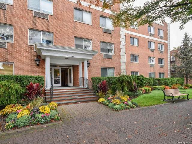 99 7th Street 3D, Garden City, NY 11530 (MLS #3298969) :: Signature Premier Properties