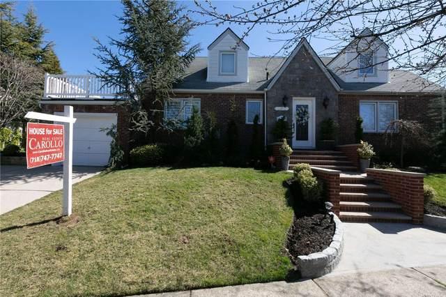 9-15 Whitestone Expressway, Whitestone, NY 11357 (MLS #3299167) :: Carollo Real Estate