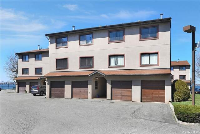 5-34 115th Street, College Point, NY 11356 (MLS #3299324) :: Signature Premier Properties