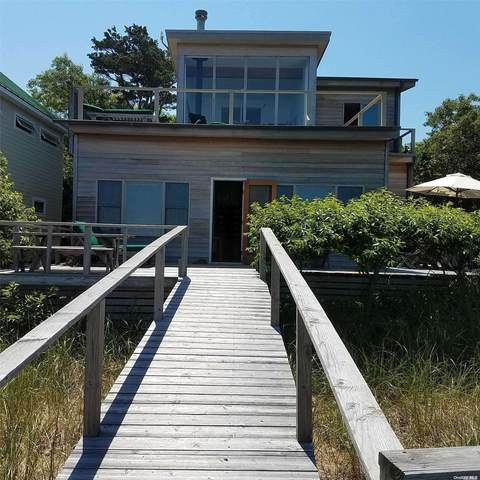 0 Bay Walk, Water Island, NY 11782 (MLS #3299327) :: Corcoran Baer & McIntosh