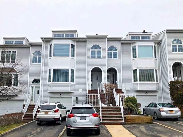 242-37 Oak Park Drive 116A, Douglaston, NY 11362 (MLS #3299359) :: Signature Premier Properties