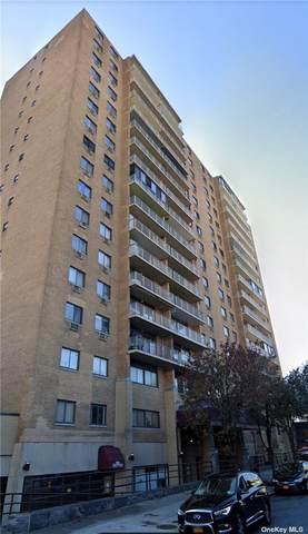 92-29 Queens Boulevard 1G, Rego Park, NY 11374 (MLS #3299417) :: Carollo Real Estate