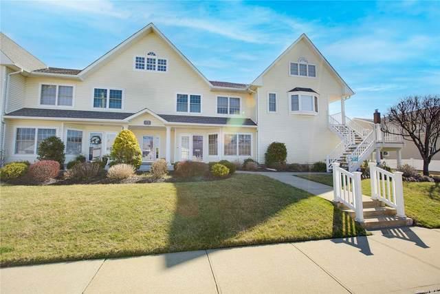 253 Westside Avenue D, Freeport, NY 11520 (MLS #3299855) :: Goldstar Premier Properties