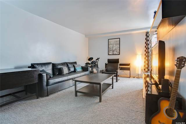 83-85 Woodhaven Boulevard 1B, Woodhaven, NY 11421 (MLS #3300052) :: Carollo Real Estate