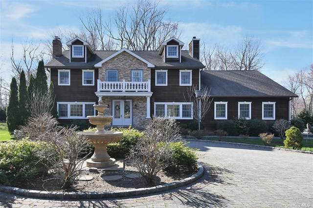 41 Governors Lane, Sands Point, NY 11050 (MLS #3300222) :: McAteer & Will Estates | Keller Williams Real Estate