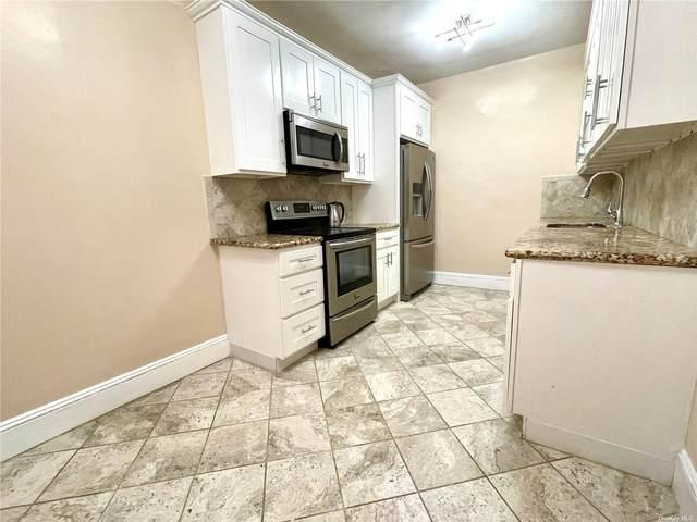 111-15 75 Avenue 2N, Forest Hills, NY 11375 (MLS #3300804) :: Barbara Carter Team