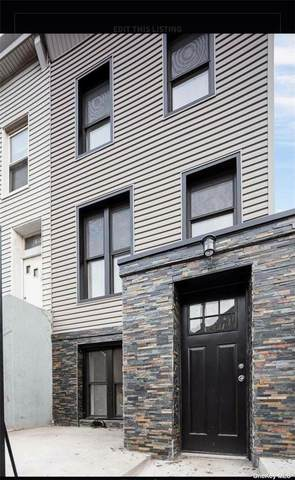 1610 A Atlantic Avenue, Crown Heights, NY 11213 (MLS #3301242) :: RE/MAX RoNIN