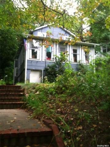 11 Amagansett Drive, Sound Beach, NY 11789 (MLS #3301319) :: Mark Boyland Real Estate Team