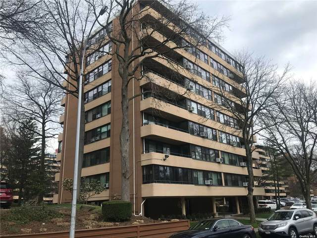 9-20 166 Street 7A, Beechhurst, NY 11357 (MLS #3301457) :: Carollo Real Estate