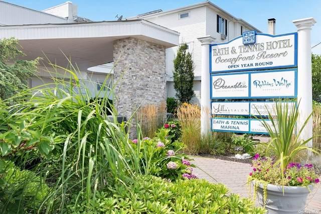 231 Dune #929, Westhampton Bch, NY 11978 (MLS #3301800) :: McAteer & Will Estates | Keller Williams Real Estate