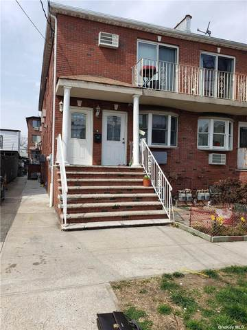 11-28 128th Street, College Point, NY 11356 (MLS #3302007) :: Carollo Real Estate
