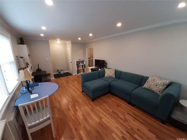 251-79 71st Road, Bellerose, NY 11426 (MLS #3302144) :: Kendall Group Real Estate | Keller Williams
