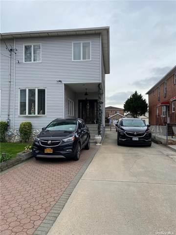 149-20 21st Avenue, Whitestone, NY 11357 (MLS #3302221) :: Carollo Real Estate
