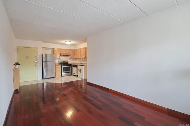 76-01 113th Street 2B, Forest Hills, NY 11375 (MLS #3302321) :: Goldstar Premier Properties