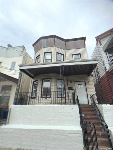 34-38 107 Street, Corona, NY 11368 (MLS #3302337) :: Mark Boyland Real Estate Team