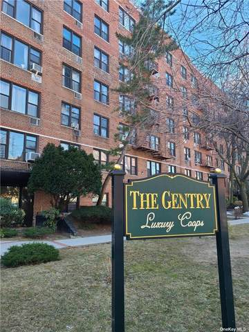 330 Lenox Road, Flatbush, NY 11226 (MLS #3302348) :: Mark Boyland Real Estate Team