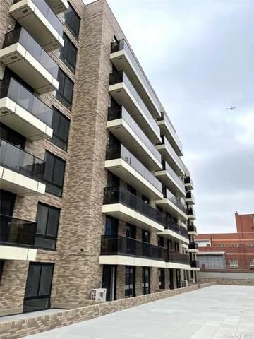 131-11 Fowler Avenue 8B, Flushing, NY 11355 (MLS #3302351) :: Kendall Group Real Estate | Keller Williams