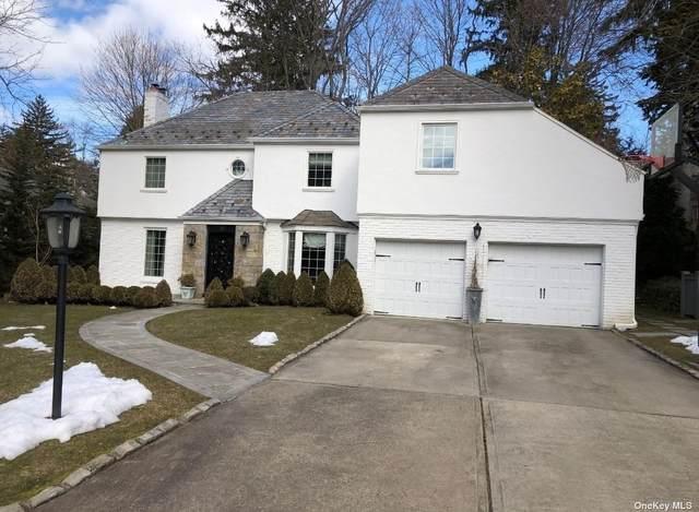15 Stonehenge Road, Great Neck, NY 11023 (MLS #3302359) :: Mark Boyland Real Estate Team