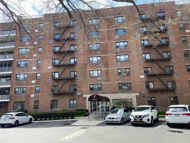 89-35 155 Avenue 2D, Howard Beach, NY 11414 (MLS #3302385) :: Carollo Real Estate