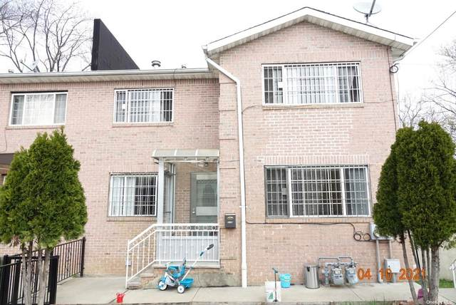 328 125 Street, College Point, NY 11356 (MLS #3302416) :: Carollo Real Estate