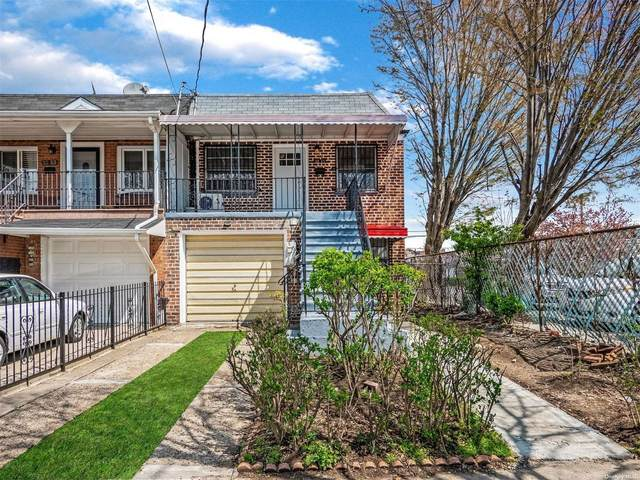 32-55 73 Street, Jackson Heights, NY 11370 (MLS #3302464) :: Barbara Carter Team
