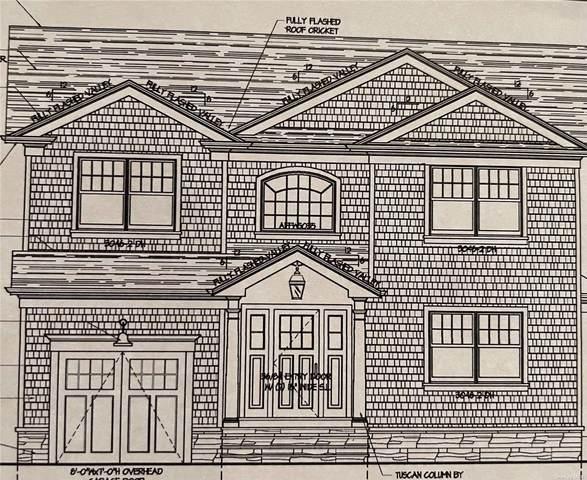 274-A N Queens Avenue, Massapequa, NY 11758 (MLS #3302466) :: Mark Boyland Real Estate Team