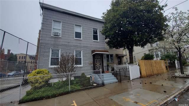 124-09 15th Avenue, College Point, NY 11356 (MLS #3302478) :: Carollo Real Estate