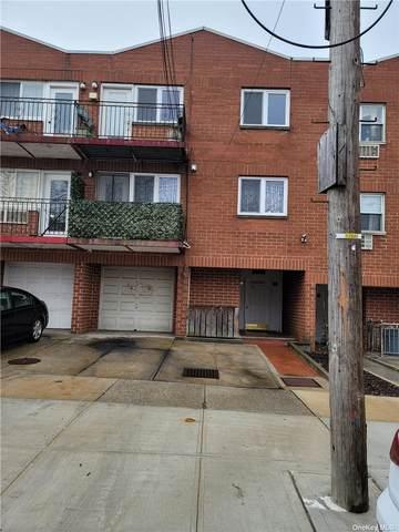6024 80 Avenue, Glendale, NY 11385 (MLS #3302676) :: Carollo Real Estate