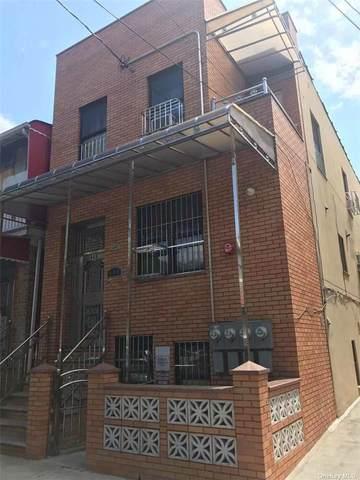 948 56 Street, Borough Park, NY 11219 (MLS #3302678) :: Mark Seiden Real Estate Team