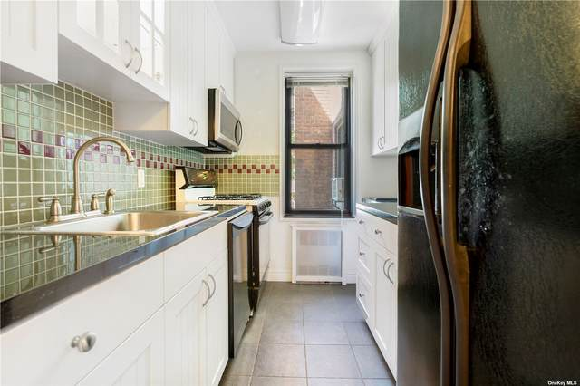 33-24 Junction Boulevard 3T, Jackson Heights, NY 11372 (MLS #3302689) :: Keller Williams Points North - Team Galligan
