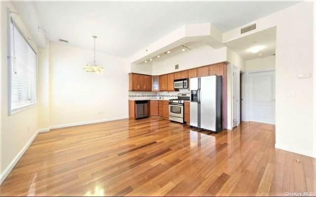 560 7th Avenue #1, Park Slope, NY 11215 (MLS #3302719) :: Barbara Carter Team
