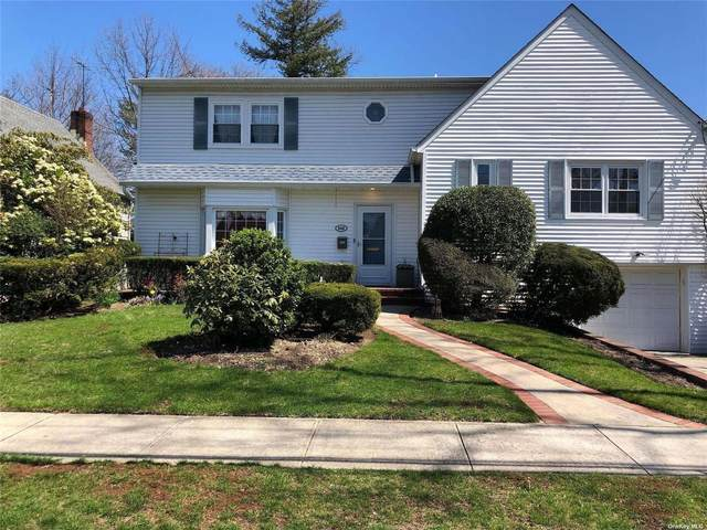 566 Donald Lane, Woodmere, NY 11598 (MLS #3302735) :: Keller Williams Points North - Team Galligan