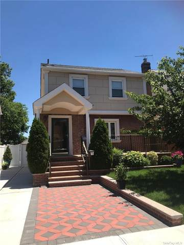75-33 176 Street, Fresh Meadows, NY 11366 (MLS #3302736) :: Keller Williams Points North - Team Galligan