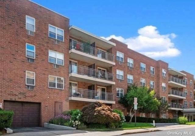 10 Ipswich Ave 2J, Great Neck, NY 11021 (MLS #3302758) :: Mark Seiden Real Estate Team