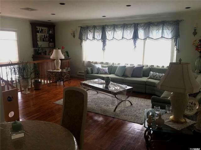 16-62 155th Street, Whitestone, NY 11357 (MLS #3302782) :: Mark Seiden Real Estate Team
