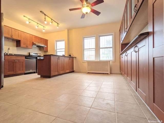 30-45 86th Street, E. Elmhurst, NY 11369 (MLS #3302816) :: Mark Seiden Real Estate Team