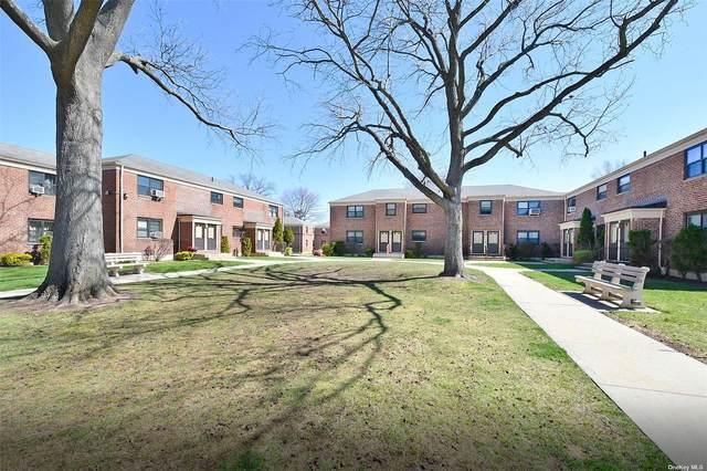 73-31 217 Upper, Bayside, NY 11364 (MLS #3303028) :: Carollo Real Estate