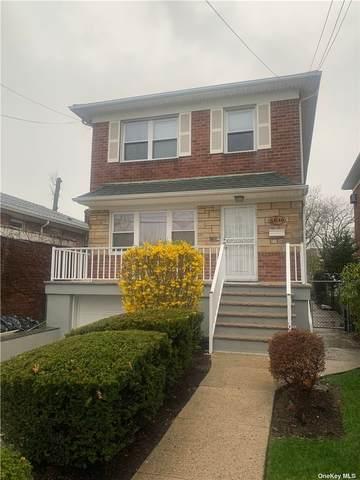 61-40 Bell Boulevard, Bayside, NY 11364 (MLS #3303031) :: Carollo Real Estate