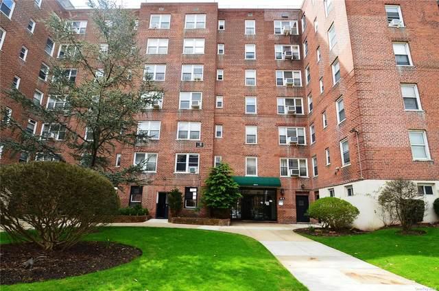 142-14 26 Avenue 1 F, Flushing, NY 11354 (MLS #3303045) :: McAteer & Will Estates | Keller Williams Real Estate