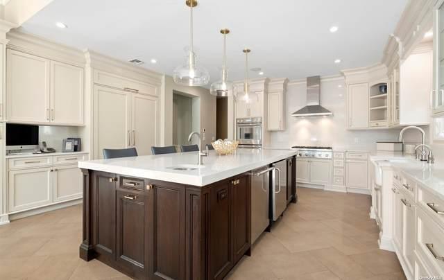 6 Legends Circle, Melville, NY 11747 (MLS #3303067) :: Signature Premier Properties